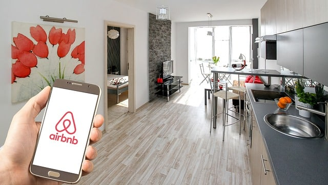 airbnb remboursement